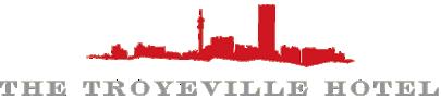 troyeville_hotel